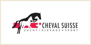 Cheval Suisse