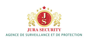 Jura Security