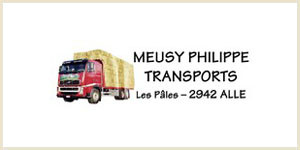 Meusy transport