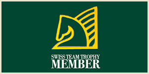 Swiss Team Trophy Member