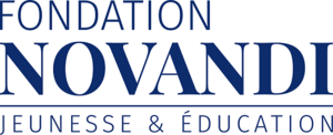 Fondation Novandi