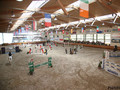 The schedule of CSIJYU25, CSIOP and CSIOCh is online!