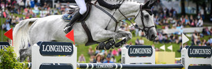 Edwin and Rouge Pierreville again top in GP!
